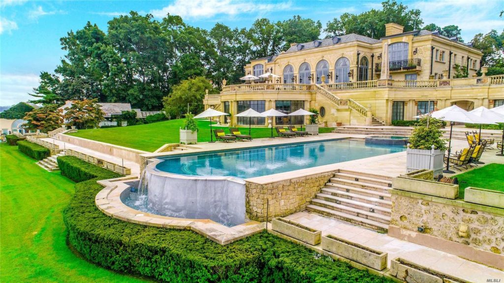 Best Places to Live in Nassau County, New York